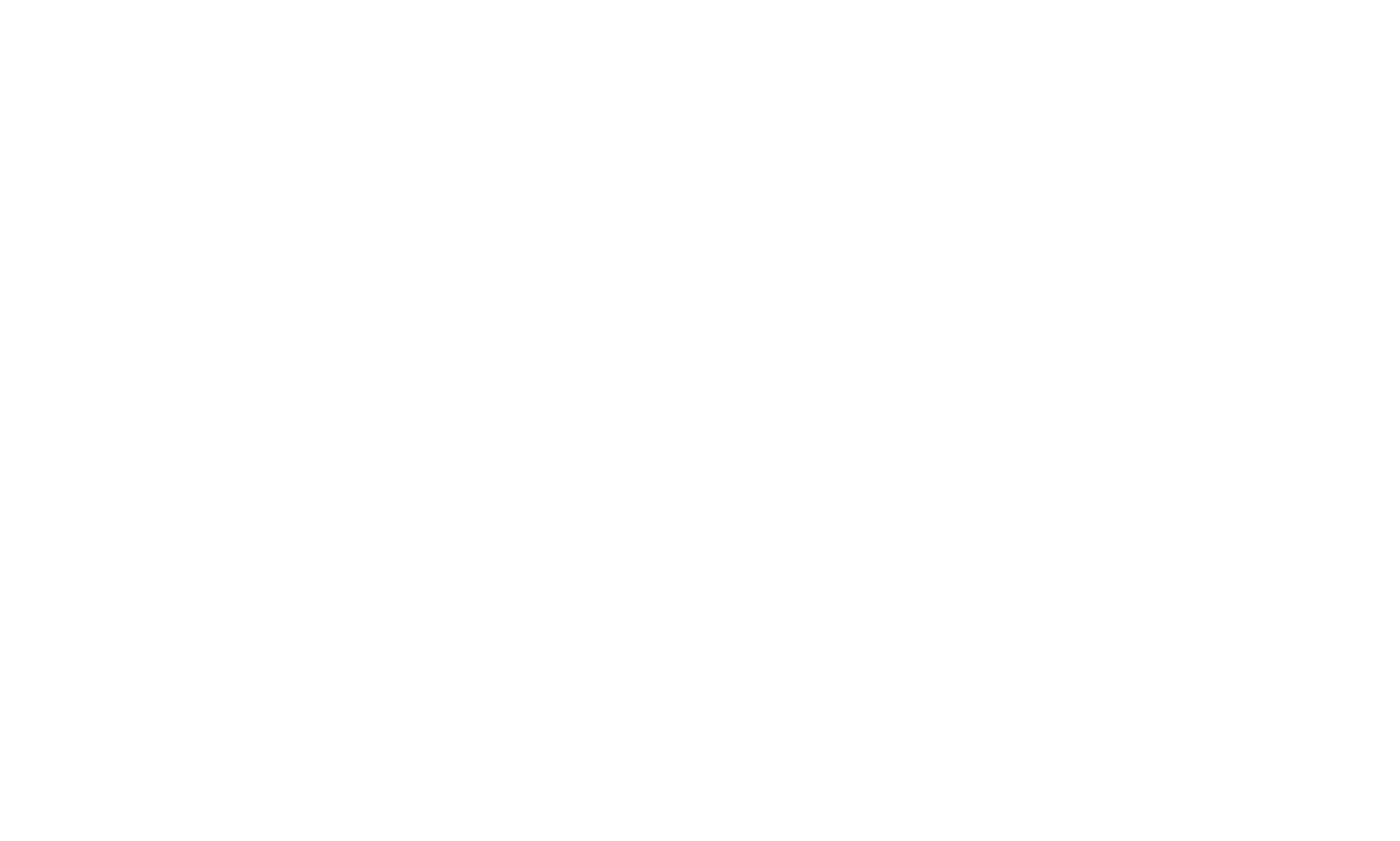 Georgette | Restaurant & Bar in Sonoma, California - Logo White
